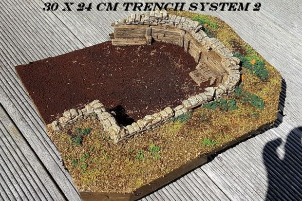 trench-system2